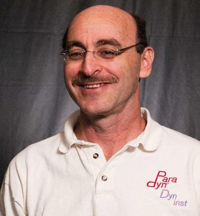 Professor Barton P. Miller