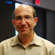 Professor Michael Kalichman