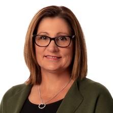Professor Lorraine Mazerolle