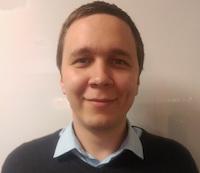 Denis Lujanski
